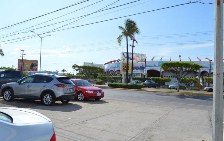 Foto de terreno comercial en venta en rafael buelna, sanchez celis, mazatlán, sinaloa, 2045978 no 31