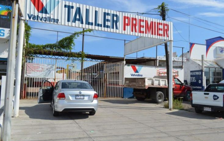 Foto de terreno comercial en venta en rafael buelna, sanchez celis, mazatlán, sinaloa, 2045978 no 32