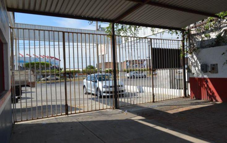 Foto de terreno comercial en venta en rafael buelna, sanchez celis, mazatlán, sinaloa, 2045978 no 33