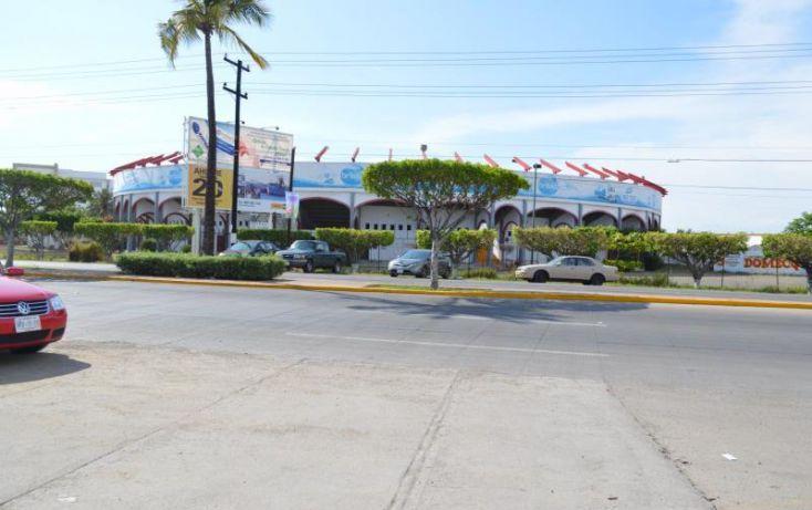 Foto de terreno comercial en venta en rafael buelna, sanchez celis, mazatlán, sinaloa, 2045978 no 35