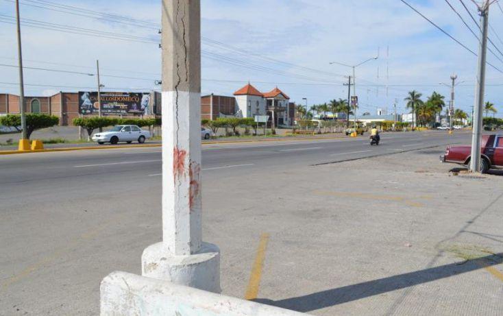 Foto de terreno comercial en venta en rafael buelna, sanchez celis, mazatlán, sinaloa, 2045978 no 36