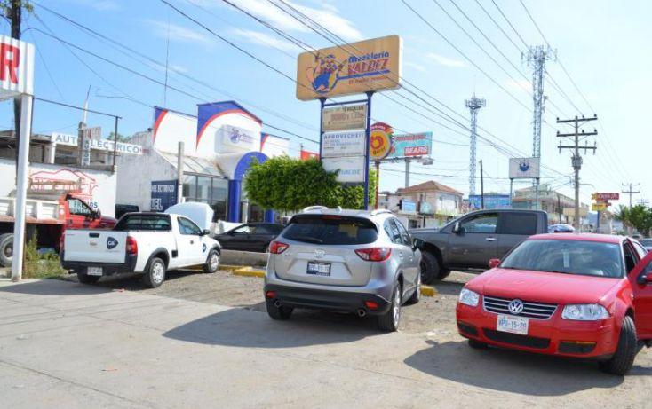 Foto de terreno comercial en venta en rafael buelna, sanchez celis, mazatlán, sinaloa, 2045978 no 37
