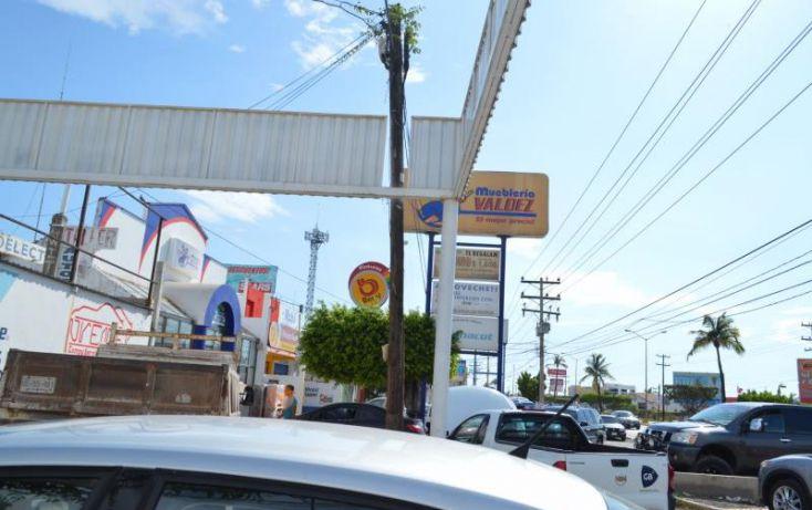 Foto de terreno comercial en venta en rafael buelna, sanchez celis, mazatlán, sinaloa, 2045978 no 38