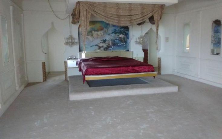 Foto de casa en venta en rafael castelan 5, lomas de costa azul, acapulco de juárez, guerrero, 1934868 no 06