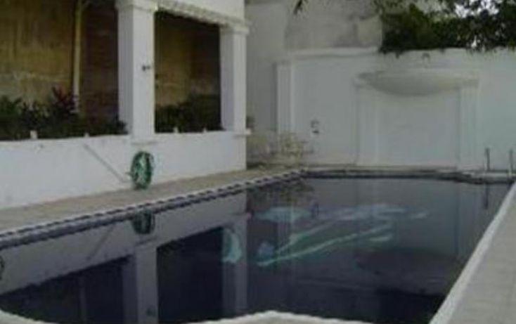 Foto de casa en venta en rafael castelan 5, lomas de costa azul, acapulco de juárez, guerrero, 1934868 no 10