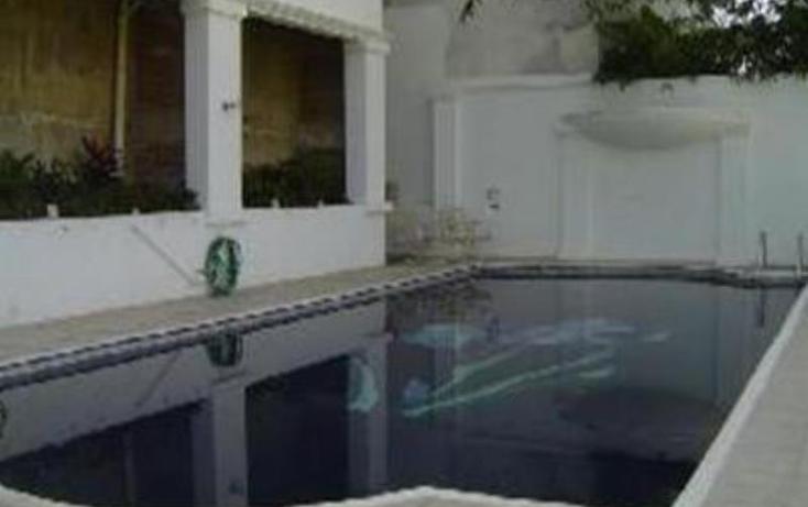 Foto de casa en venta en rafael castelan 5, lomas de costa azul, acapulco de juárez, guerrero, 1934868 No. 10