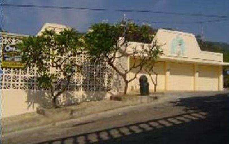 Foto de casa en venta en rafael castelan, costa azul, acapulco de juárez, guerrero, 1700284 no 06