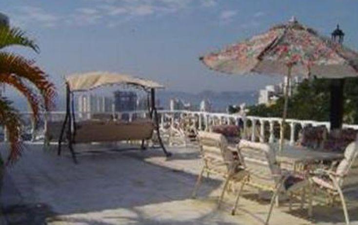 Foto de casa en venta en rafael castelan, costa azul, acapulco de juárez, guerrero, 1700284 no 09