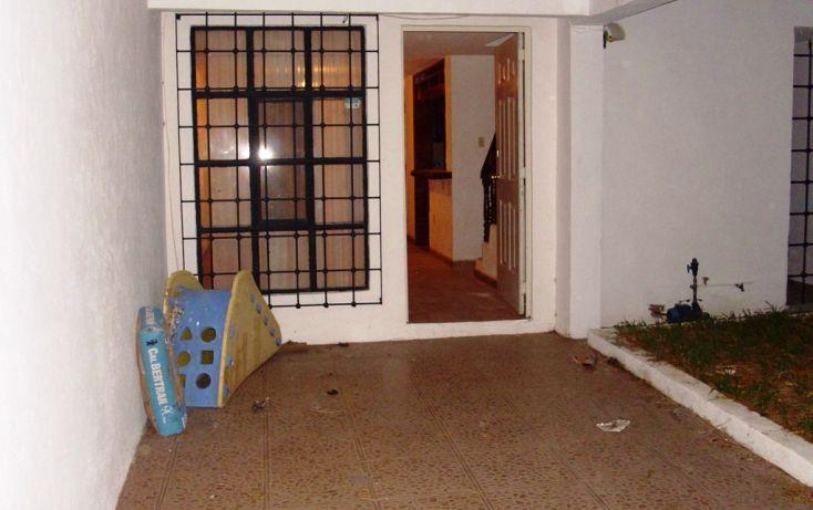 Foto de casa en venta en rafael dávalos 21, mineral de la hacienda, guanajuato, guanajuato, 1704212 no 03