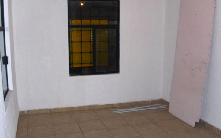 Foto de casa en venta en rafael dávalos 21, mineral de la hacienda, guanajuato, guanajuato, 1704212 no 05