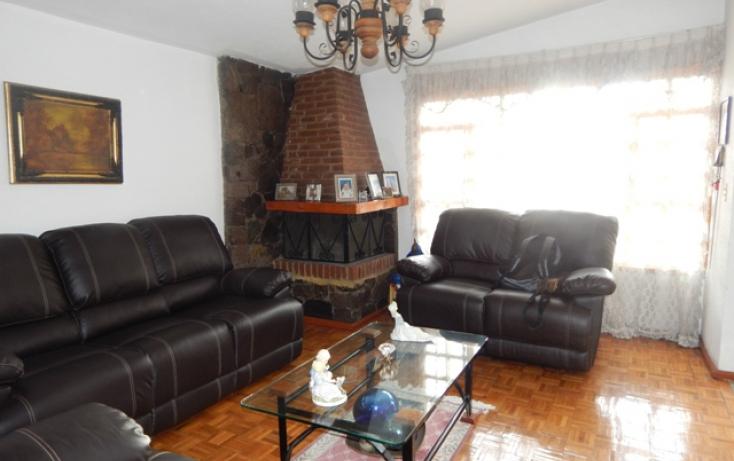 Foto de casa en venta en rafael garcía moreno, cuauhtémoc, toluca, estado de méxico, 842409 no 02