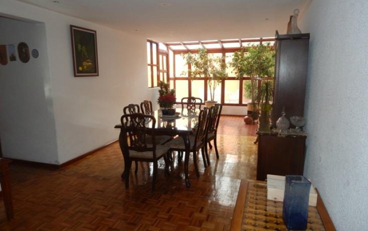 Foto de casa en venta en rafael garcía moreno, cuauhtémoc, toluca, estado de méxico, 842409 no 03