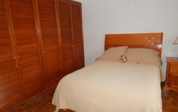 Foto de casa en venta en rafael garcía moreno, cuauhtémoc, toluca, estado de méxico, 842409 no 04