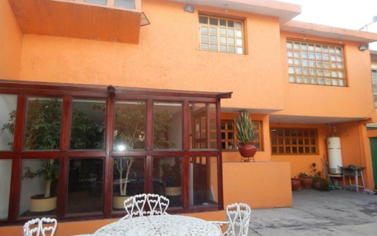 Foto de casa en venta en rafael garcía moreno, cuauhtémoc, toluca, estado de méxico, 842409 no 05