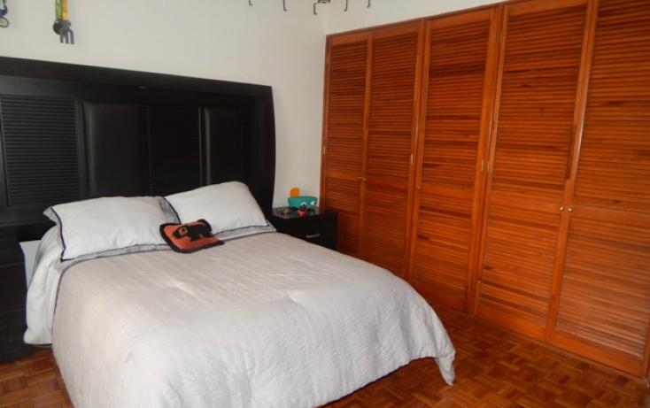 Foto de casa en venta en rafael garcía moreno, cuauhtémoc, toluca, estado de méxico, 842409 no 06
