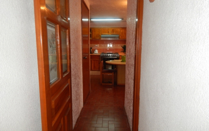 Foto de casa en venta en rafael garcía moreno, cuauhtémoc, toluca, estado de méxico, 842409 no 07