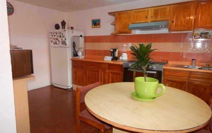 Foto de casa en venta en rafael garcía moreno, cuauhtémoc, toluca, estado de méxico, 842409 no 08