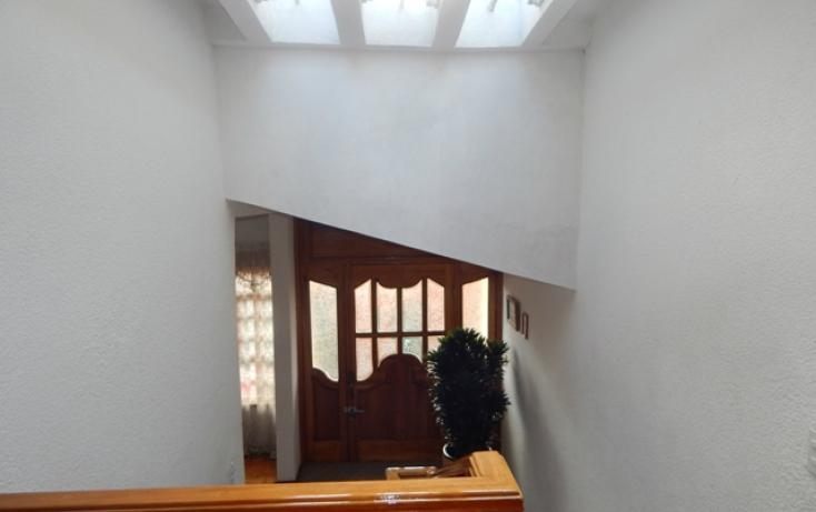 Foto de casa en venta en rafael garcía moreno, cuauhtémoc, toluca, estado de méxico, 842409 no 09