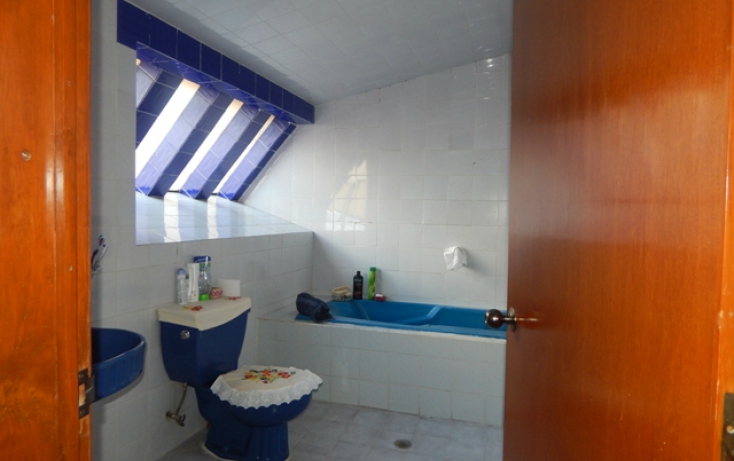 Foto de casa en venta en rafael garcía moreno, cuauhtémoc, toluca, estado de méxico, 842409 no 10