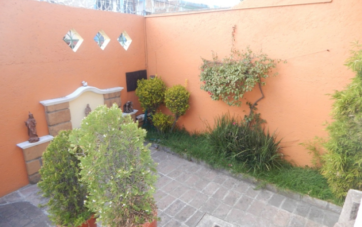 Foto de casa en venta en rafael garcía moreno, cuauhtémoc, toluca, estado de méxico, 842409 no 11