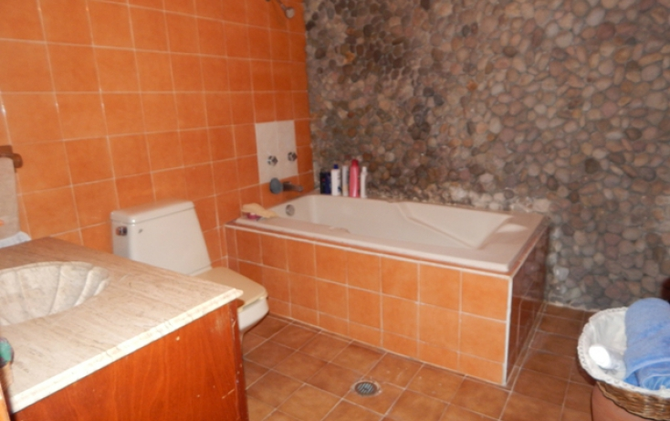 Foto de casa en venta en rafael garcía moreno, cuauhtémoc, toluca, estado de méxico, 842409 no 12