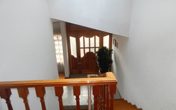 Foto de casa en venta en rafael garcía moreno, cuauhtémoc, toluca, estado de méxico, 842409 no 13