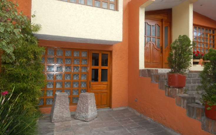 Foto de casa en venta en rafael garcía moreno, cuauhtémoc, toluca, estado de méxico, 842409 no 14
