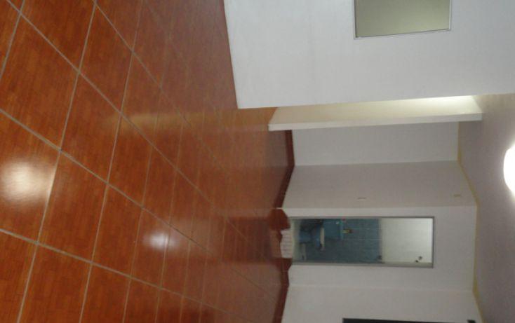 Foto de local en venta en, rafael hernández ochoa, coatzacoalcos, veracruz, 1085939 no 03