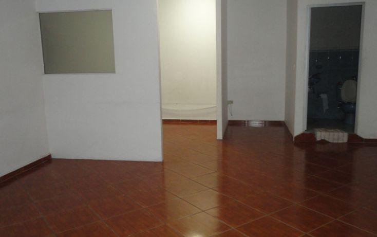 Foto de local en venta en, rafael hernández ochoa, coatzacoalcos, veracruz, 1085939 no 05