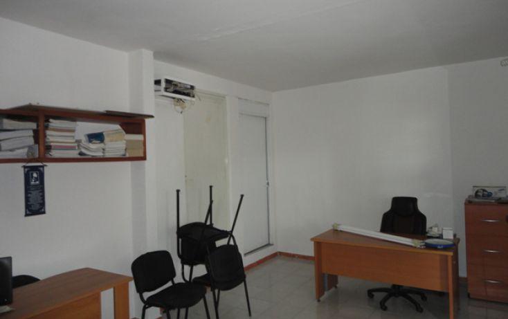 Foto de local en venta en, rafael hernández ochoa, coatzacoalcos, veracruz, 1085939 no 06