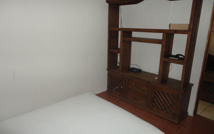 Foto de departamento en renta en, rafael hernández ochoa, coatzacoalcos, veracruz, 1090209 no 04