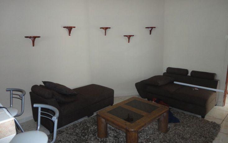 Foto de departamento en renta en, rafael hernández ochoa, coatzacoalcos, veracruz, 1090209 no 07