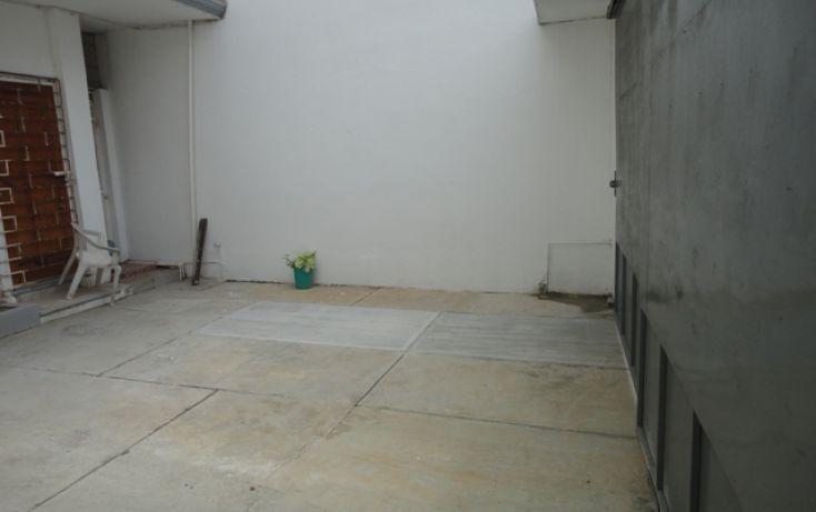 Foto de departamento en renta en, rafael hernández ochoa, coatzacoalcos, veracruz, 1090209 no 11