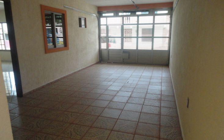 Foto de casa en venta en, rafael hernandez ochoa, pánuco, veracruz, 1113939 no 02