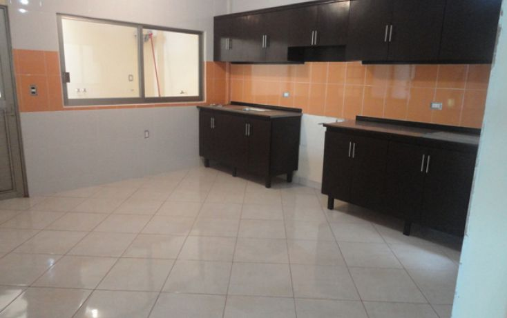Foto de casa en venta en, rafael hernandez ochoa, pánuco, veracruz, 1113939 no 04