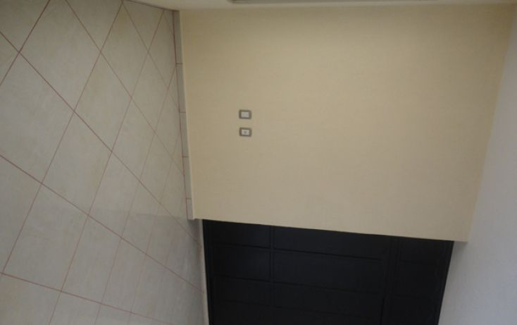 Foto de casa en venta en, rafael hernandez ochoa, pánuco, veracruz, 1113939 no 06