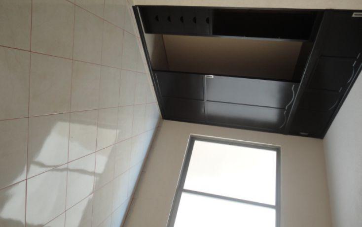 Foto de casa en venta en, rafael hernandez ochoa, pánuco, veracruz, 1113939 no 07
