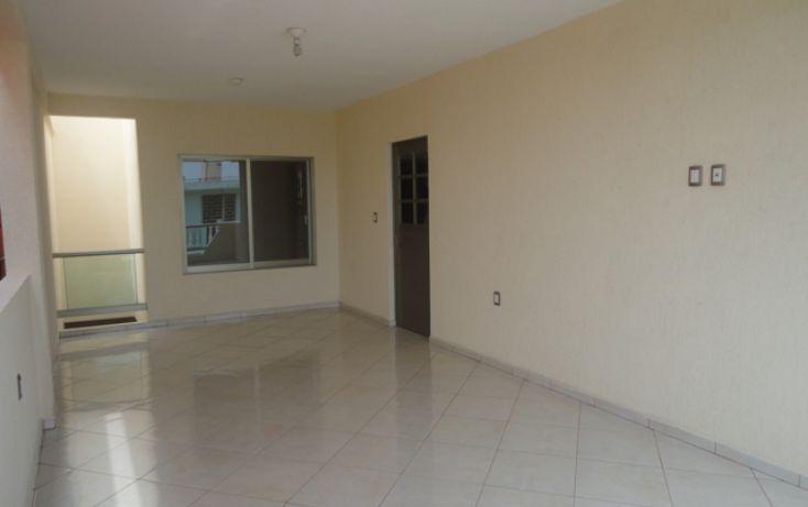 Foto de casa en venta en, rafael hernandez ochoa, pánuco, veracruz, 1113939 no 09