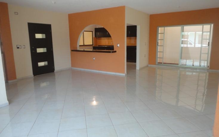 Foto de casa en venta en  , rafael hernandez ochoa, pánuco, veracruz de ignacio de la llave, 1113939 No. 03