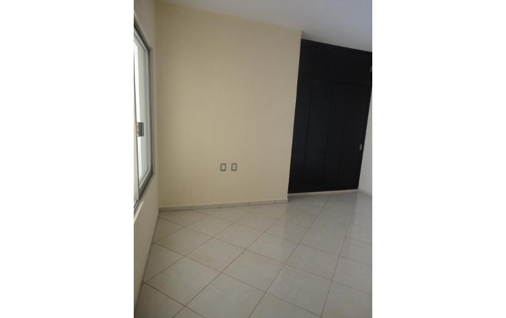 Foto de casa en venta en  , rafael hernandez ochoa, pánuco, veracruz de ignacio de la llave, 1113939 No. 06