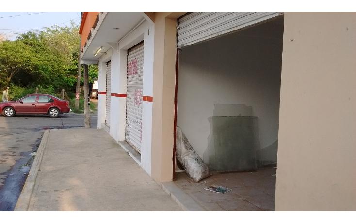 Foto de local en renta en  , rafael hernandez ochoa, pánuco, veracruz de ignacio de la llave, 1176801 No. 04