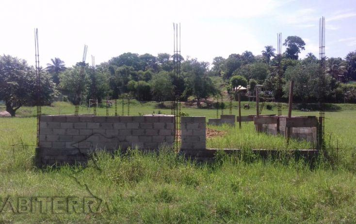 Foto de terreno habitacional en venta en, rafael hernández ochoa, tuxpan, veracruz, 2017640 no 03