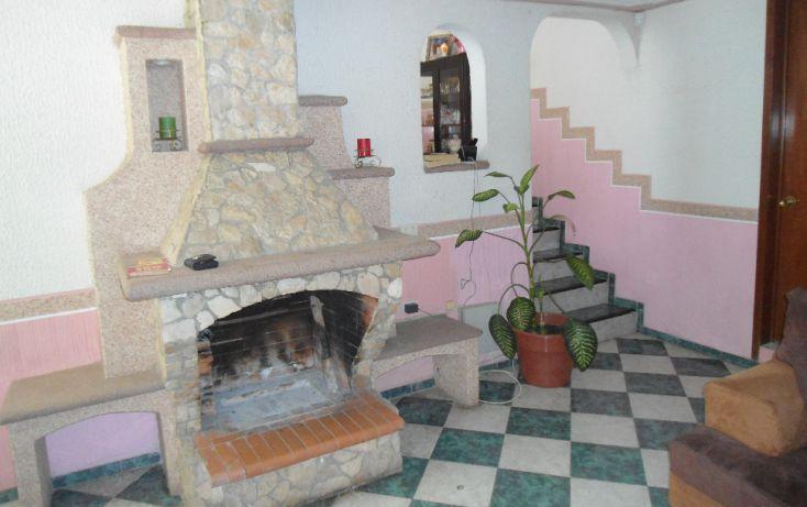 Foto de casa en venta en, rafael hernández ochoa, xalapa, veracruz, 1105411 no 04