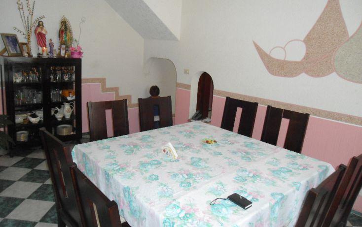 Foto de casa en venta en, rafael hernández ochoa, xalapa, veracruz, 1105411 no 06