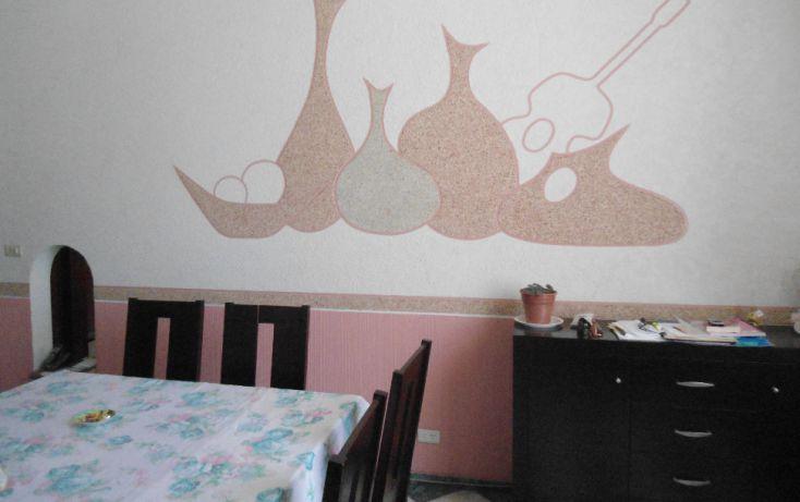 Foto de casa en venta en, rafael hernández ochoa, xalapa, veracruz, 1105411 no 07