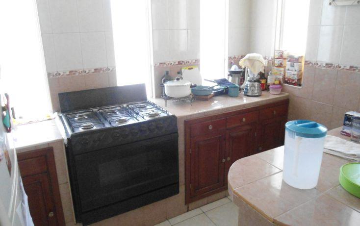 Foto de casa en venta en, rafael hernández ochoa, xalapa, veracruz, 1105411 no 08