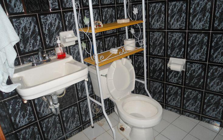 Foto de casa en venta en, rafael hernández ochoa, xalapa, veracruz, 1105411 no 09