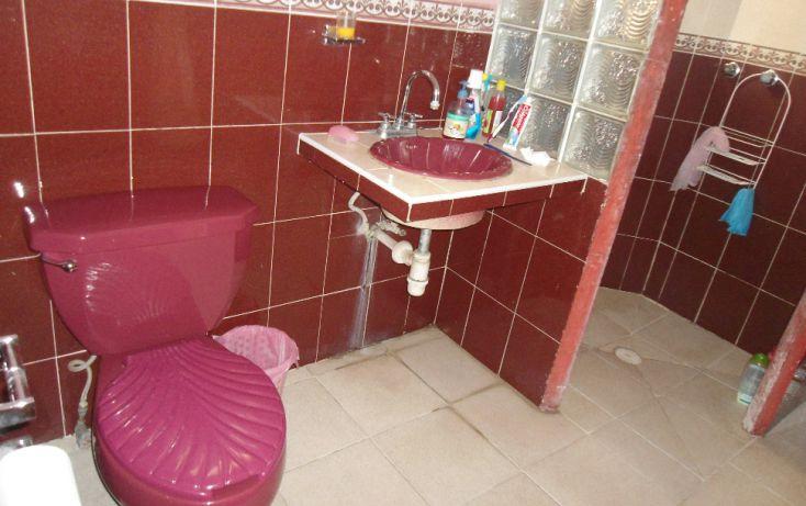 Foto de casa en venta en, rafael hernández ochoa, xalapa, veracruz, 1105411 no 10