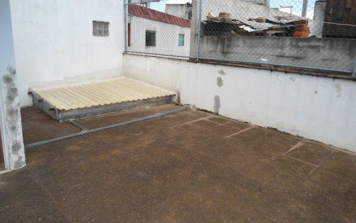 Foto de casa en venta en, rafael hernández ochoa, xalapa, veracruz, 1105411 no 13