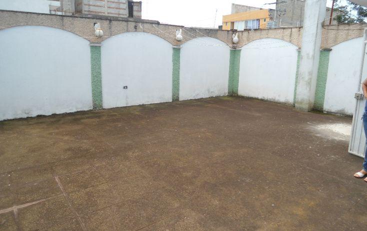 Foto de casa en venta en, rafael hernández ochoa, xalapa, veracruz, 1105411 no 14